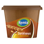 Remia Satesaus K&K.