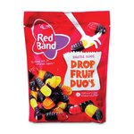 Redband Drop fruit duo`s