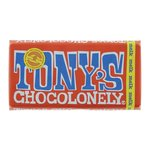 Tony Chocolony Melk