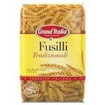 Grand Italia Fusilli.