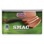 Unox Smac klein.