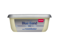 B band Smeerb roomboter zeezout