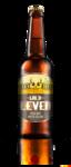 Wild Leven Bock Bier