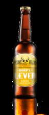 Dorps Leven Blond Bier