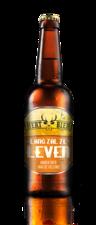 Lang Zal Ze Leven Amber Bier